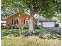 View 1020 S Green St Brownsburg IN