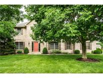 View 5935 Hickory Woods Dr Plainfield IN
