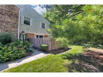 View 8340 Woodall Dr Indianapolis IN