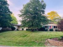 View 36 Spring Valley Dr Anderson IN