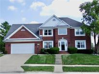 View 410 Southcreek Drive South Indianapolis IN