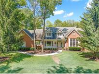 View 1068 E Jessup Way Mooresville IN