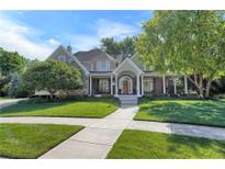 View 4767 Madras Ct Zionsville IN