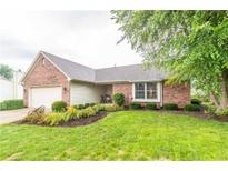 View 750 Pin Oak Ct Franklin IN