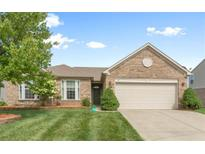 View 6623 Tramcus Dr Indianapolis IN