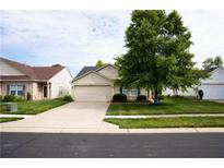 View 6844 W Raleigh Dr McCordsville IN