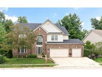 View 6422 Timber Walk Dr Indianapolis IN