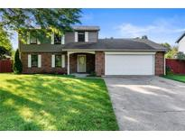View 733 Daffon Dr Indianapolis IN