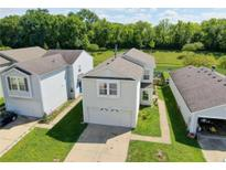 View 2827 Redland Ln Indianapolis IN