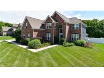 View 4833 Cedar Branch Ct Indianapolis IN