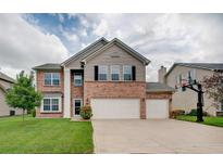 View 13871 Catalina Dr Fishers IN