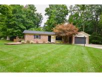 View 8340 Thorncrest Ln Mooresville IN