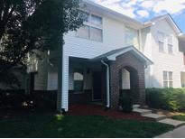 View 6468 Potomac Square Ln #3 Indianapolis IN