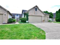 View 3727 Magenta Ln # 2 Indianapolis IN