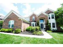 View 12535 Talon Crest Dr Fishers IN