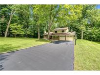 View 2990 Country Club Ct Martinsville IN