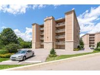 View 6640 Page Blvd # 101 Indianapolis IN