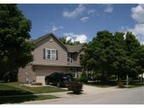 View 5356 Bruce Blvd Noblesville IN