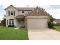 View 13885 Brightwater Dr Fishers IN