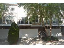 View 944 Rosalind Pl # 944 Carmel IN