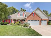 View 5294 Breccia Dr Plainfield IN