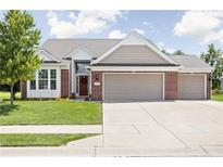 View 595 King Fisher Dr Brownsburg IN