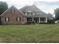 View 9829 Moonstone Pl McCordsville IN