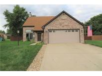 View 5446 Alcott Ln Indianapolis IN