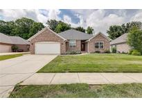 View 7127 W Mayer Dr Greenfield IN