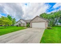 View 914 S Windhaven Ct New Palestine IN
