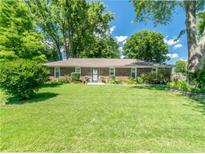 View 5162 E Karlsway Dr Columbus IN