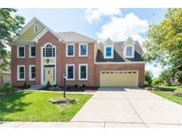 View 9961 Northwind Dr Indianapolis IN