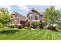 View 14798 Bonner Cir Fishers IN
