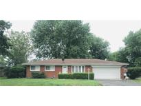 View 1218 Almond Dr Plainfield IN