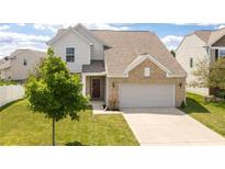View 15373 Royal Grove Ct Noblesville IN