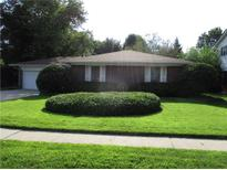View 822 Aberdeen Dr Indianapolis IN