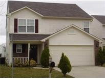 View 15302 Fawn Meadow Dr Noblesville IN