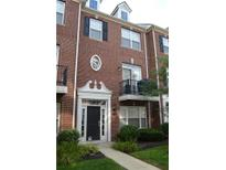View 11915 Riley Dr # 2 Zionsville IN