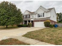 View 9542 Treyburn Lake Dr Indianapolis IN