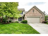 View 10235 Tammer Dr Carmel IN