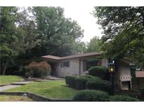 View 6139 Autumn Ln Indianapolis IN