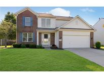 View 6273 Saw Mill Dr Noblesville IN