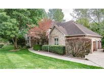 View 8612 Sargent Creek Ln Indianapolis IN