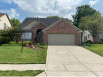 View 10322 Lakeland Dr Fishers IN