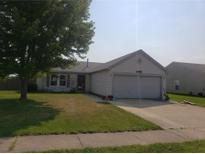 View 2005 Fullwood Dr Brownsburg IN
