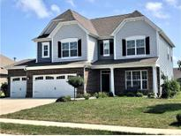 View 8503 Blue Marlin Dr Indianapolis IN