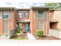 View 5266 Whisperwood Ln # 259 Indianapolis IN