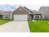 View 5321 Tanglewood Ln Whitestown IN