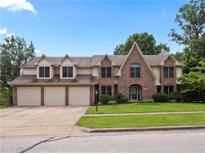 View 5297 Oakbrook Dr Plainfield IN