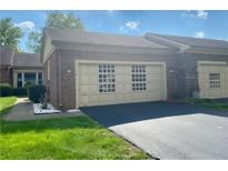 View 1819 Crystal Bay East Dr # 9 Plainfield IN